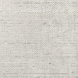 35784-11 Kravet Fabric