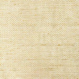 35784-16 Kravet Fabric