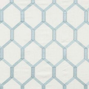 35789-15 Kravet Fabric