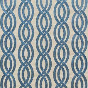 35790-516 Kravet Fabric