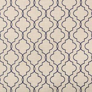 35794-516 Kravet Fabric