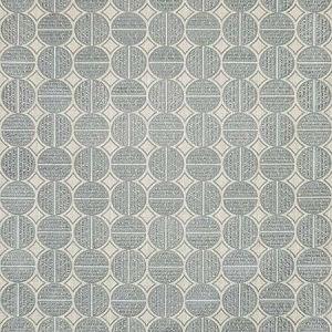 35795-11 Kravet Fabric