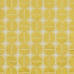 35795-14 Kravet Fabric