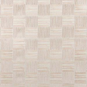 35796-12 Kravet Fabric
