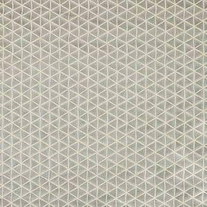 35797-11 Kravet Fabric
