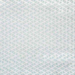 35797-15 Kravet Fabric
