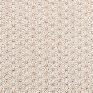 35798-12 Kravet Fabric