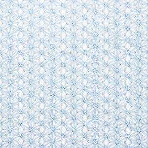 35798-15 Kravet Fabric