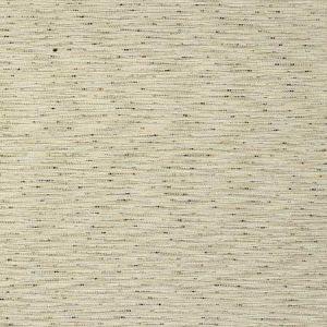 35800-106 ISCHIA Canyon Kravet Fabric