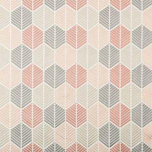 35802-312 Kravet Fabric