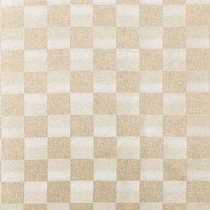 35803-16 Kravet Fabric