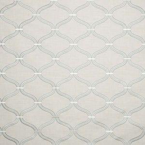 35805-13 Kravet Fabric