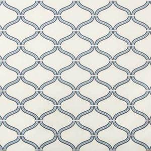 35805-15 Kravet Fabric