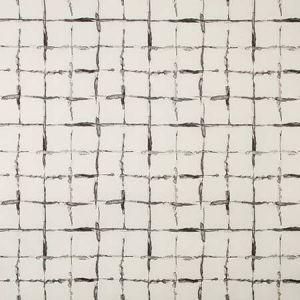35807-18 Kravet Fabric
