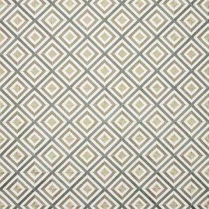 35809-1611 Kravet Fabric
