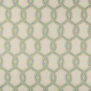 35810-315 Kravet Fabric