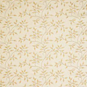35813-14 Kravet Fabric