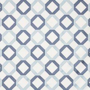 35814-515 Kravet Fabric