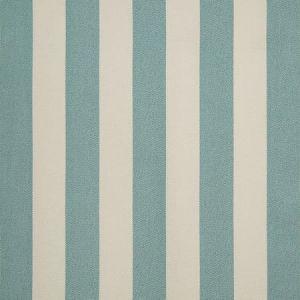 35817-13 CASTILE Lagoon Kravet Fabric
