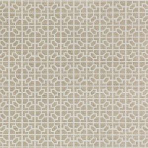 35820-116 RAIA Sand Kravet Fabric