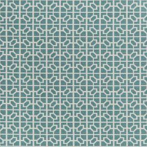 35820-13 RAIA Surf Kravet Fabric