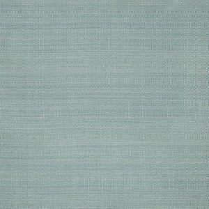 35823-13 ARROYO Surf Kravet Fabric