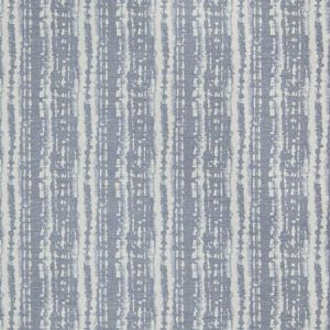 35826-15 LEILANI Chambray Kravet Fabric