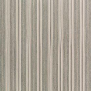 35827-11 HULL STRIPE Stone Kravet Fabric