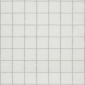 35829-1 BOXFUL Chalk Kravet Fabric