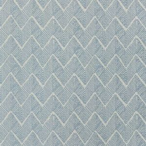 35830-15 BREEZAWAY Chambray Kravet Fabric