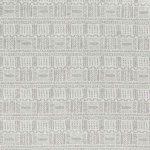 35831-11 AMANZI Dune Kravet Fabric