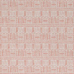 35831-12 AMANZI Tango Kravet Fabric