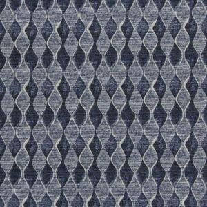 35832-50 BAJA BOUND Navy Kravet Fabric