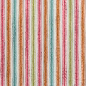 35833-712 BELLA VITA Fruit Punch Kravet Fabric