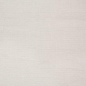 35834-101 CAT NAP Sea Salt Kravet Fabric