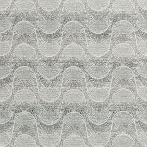 35835-11 TOFINO Stone Kravet Fabric