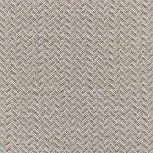 35836-16 GHYLL Dune Kravet Fabric