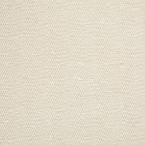 35837-1 BAILI CHEVRON Ivory Kravet Fabric