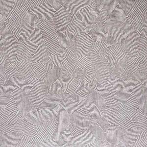 35849-17 DENDERA Rose Clay Kravet Fabric
