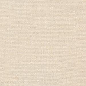 35852-1 Kravet Fabric