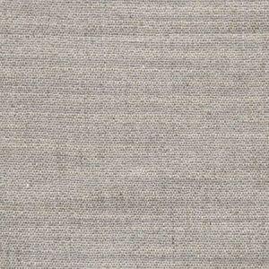 35852-11 Kravet Fabric