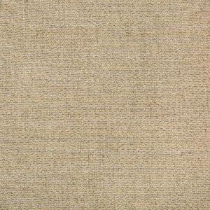 35852-16 Kravet Fabric