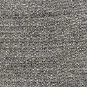 35852-211 Kravet Fabric