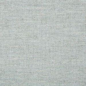 35852-2311 Kravet Fabric