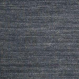 35852-511 Kravet Fabric