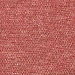 35852-7 Kravet Fabric