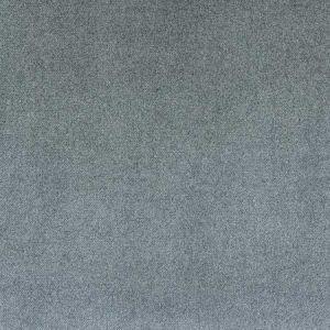 35854-21 SIMBEL Shadow Kravet Fabric