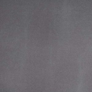 35861-11 BELOVED Wisteria Kravet Fabric