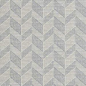 35862-150 CAYUGA Sapphire Kravet Fabric