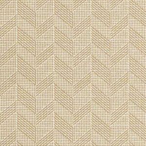 35862-16 CAYUGA Flax Kravet Fabric